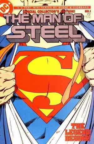 Man of Steel_1