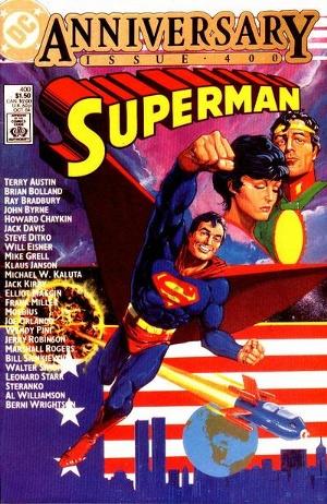 Superman_400