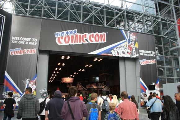 2013 NYCC 2