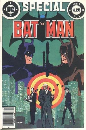 Batman_Special_1