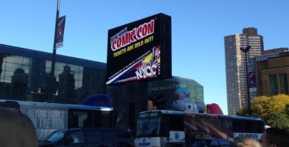 NYCC 2014 2