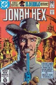 Jonah Hex 48
