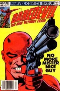 Daredevil 184